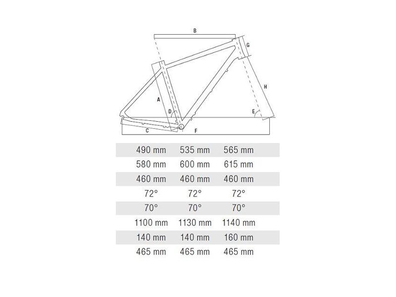 biketoki tienda taller de bicicletas en vitoria gasteiz