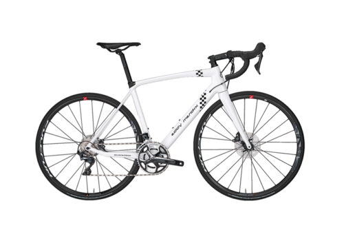 Eddy Merckx LAVAREDO68